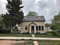 706 Allen Ave, Rapid City, SD 57701