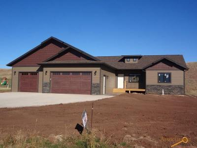 Photo of 2322 Tumble Weed Tr, Spearfish, SD 57783