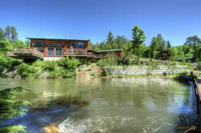 Photo of 6150 Magic Canyon Rd, Rapid City, SD 57702