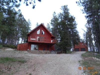 Photo of 22072 Rifle Pit Rd O'neil Pass Ranchettes Subdivision, Lead, SD 57754