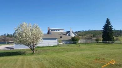 7645 Elk Creek Rd, Piedmont, SD 57769