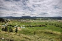 2881 Avalanche Rd, Sturgis, SD 57785