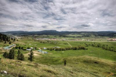 Photo of 2881 Avalanche Rd, Sturgis, SD 57785