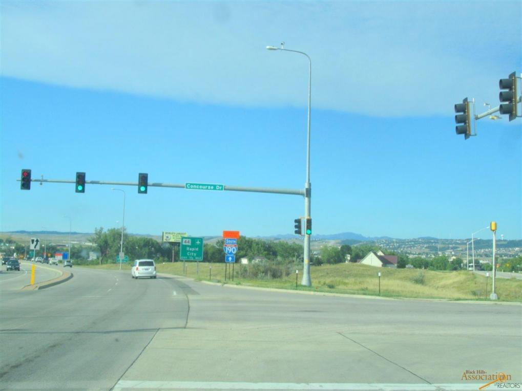 TBD Elk Vale Rd, Rapid City, SD 57703