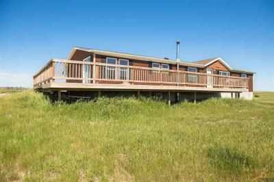 Photo of 21651 Galaxy Dr, Piedmont, SD 57769