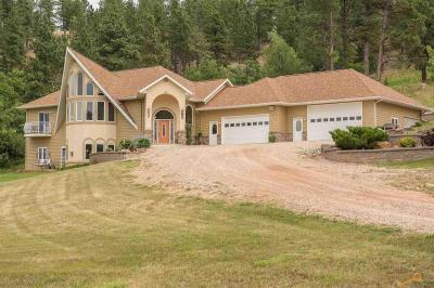 Photo of 1133 Foothills Rd, Sturgis, SD 57785