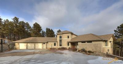 Photo of 4785 Cliff Dr, Rapid City, SD 57702