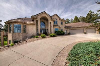 Photo of 5304 Carriage Hills Pl, Rapid City, SD 57702