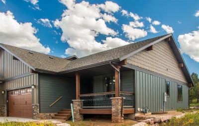 Photo of 12239 Stagecoach Trail, Sturgis, SD 57785
