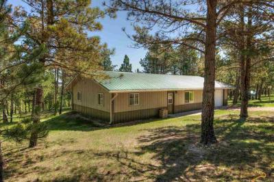 Photo of 24239 Rushmore Ranch Rd, Keystone, SD 57751