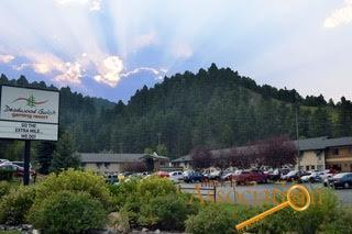 Photo of 304 Other Deadwood Gulch Gaming Resort - 304 Cliff Street, Deadwood, SD 57732