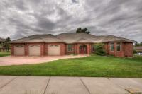 6713 Carnoustie Ct., Rapid City, SD 57702