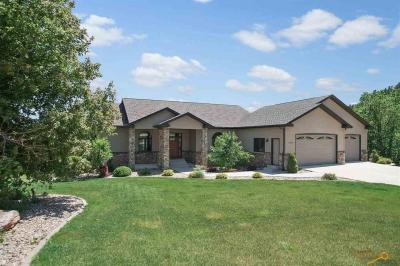Photo of 2410 Woodland Other Woodland Loop, Spearfish, SD 57783