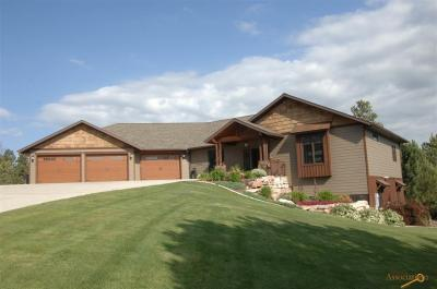 Photo of 19925 Gobbler Rd, Spearfish, SD 57783