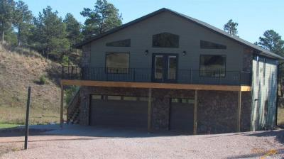 Photo of 2126 Bison Pass, Hot Springs, SD 57747