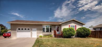 3000 Connie Ct, Rapid City, SD 57703