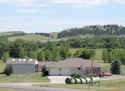 Photo of 14147 Hwy 40, Hermosa, SD 57744