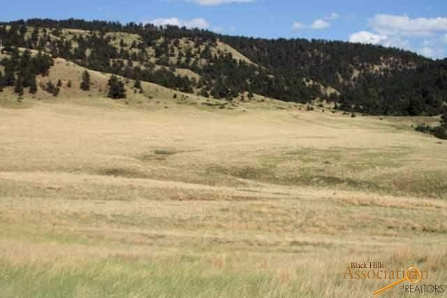 Highway 385 N Other, Hot Springs, SD 57747
