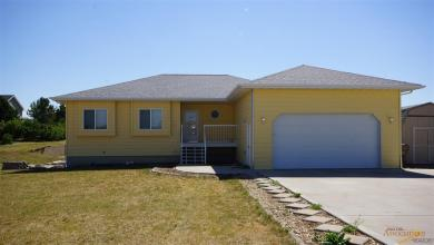 22990 Candlelight Dr, Rapid City, SD 57703
