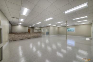 4095 Sturgis Rd, Rapid City, SD 57702