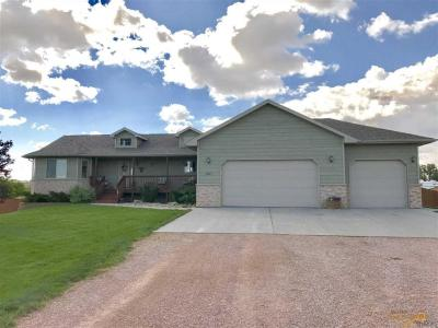 Photo of 1487 Green Meadows Dr, Piedmont, SD 57769