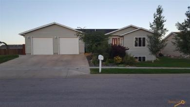 4500 Milehigh Ave, Rapid City, SD 57701