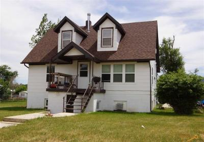 Photo of 1974 Park Ave, Sturgis, SD 57785