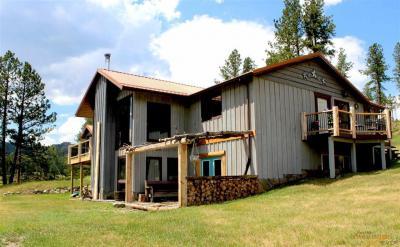 Photo of 24888 & 24890 Other Sylvan Lake Road, Custer, SD 57730