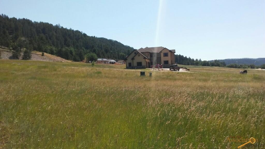 TBD Other Wildberger, Lot 7, Sturgis, SD 57783