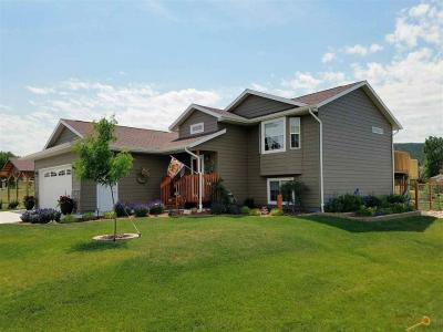 Photo of 7983 Steamboat Rd, Summerset, SD 57719