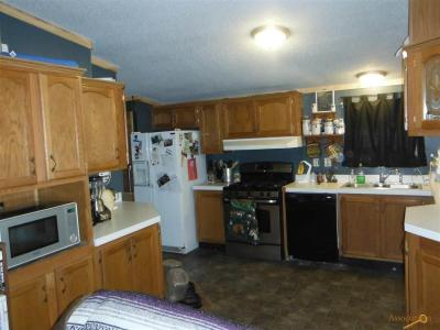 Photo of 15745 Hwy 40, Hermosa, SD 57744