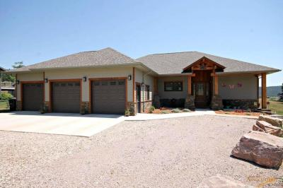 Photo of 20694 Other Roosevelt Circle, Sturgis, SD 57785