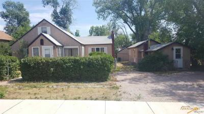 Photo of 810 & 808 Silver St, Rapid City, SD 57701