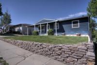 2205 Buena Vista Dr, Rapid City, SD 57702