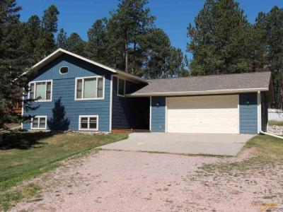 Photo of 25003 Chandler, Custer, SD 57730