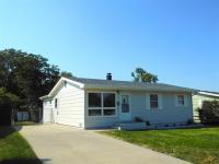 1020 E Tallent, Rapid City, SD 57701
