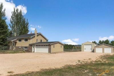Photo of 16107 Spring Valley Ct, Piedmont, SD 57769