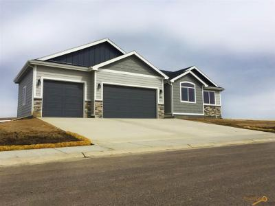 Photo of TBD Double Tree Dr, Piedmont, SD 57769