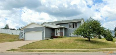 Photo of 1011 S 35th St, Spearfish, SD 57783