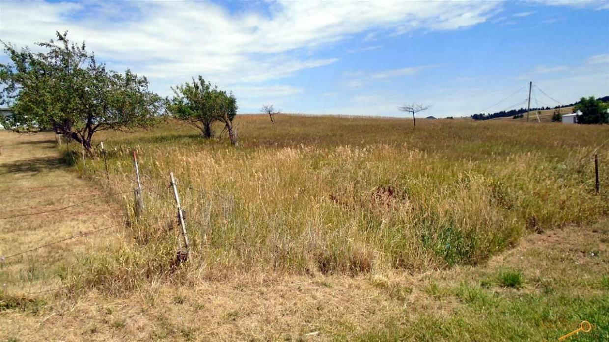 TBD Crook City Rd, Whitewood, SD 57793
