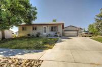 729 Sage Ave, Rapid City, SD 57701