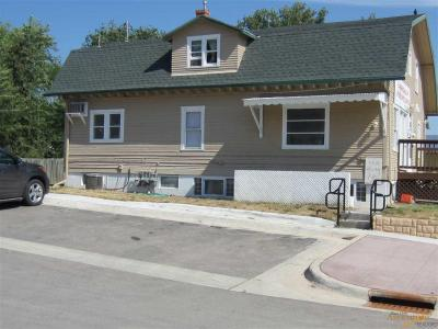 Photo of 1321 Mt Rushmore Rd, Rapid City, SD 57701