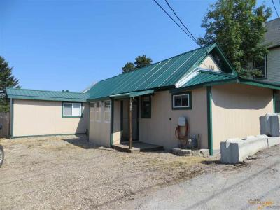 Photo of 138 Other 138 Stone St, Lead, SD 57754