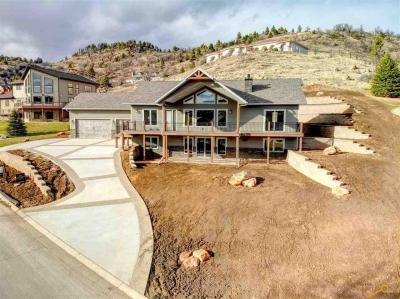 Photo of 716 Pro Rodeo Dr, Spearfish, SD 57783