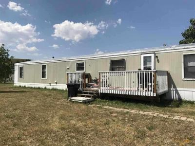 Photo of 1308 Other Spearfish Mountain Lane, Spearfish, SD 57783