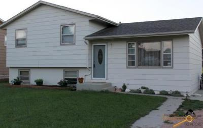 Photo of 1215 Canal, Custer, SD 57730