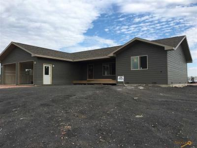 Photo of 810 Marie St, Hermosa, SD 57744