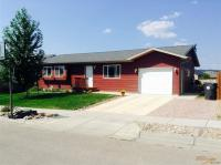 23 Melano St, Rapid City, SD 57701