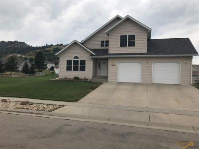 Photo of 1820 Iron Horse Loop, Spearfish, SD 57783