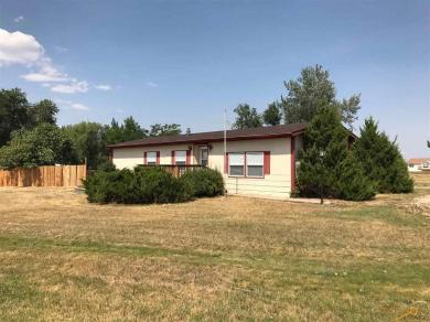 3632 Other 3632 Northview Court, Spearfish, SD 57783